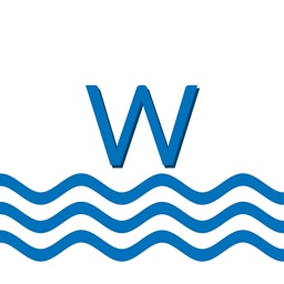 Waterco Connect