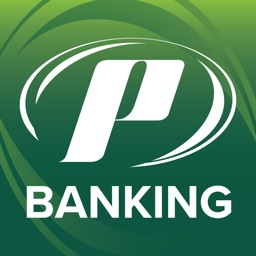 First PREMIER Mobile Banking