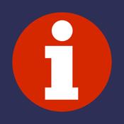 Questia Research app review