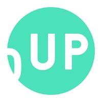 thredUP   Buy & Sell Clothing