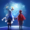 Sky 星を紡ぐ子どもたち - iPadアプリ
