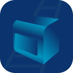 ITEC IP Cam Viewer