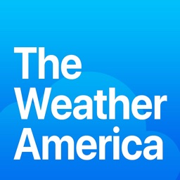 Weather Widgets for iPhone
