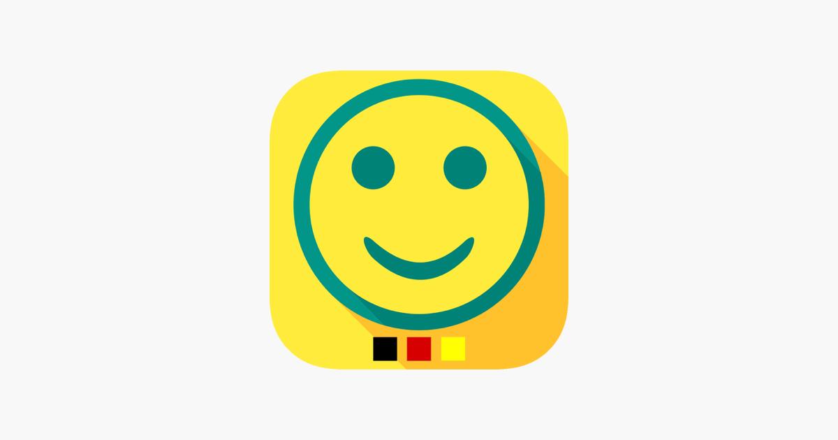 Whatsapp smileys versaute Chat Smileys
