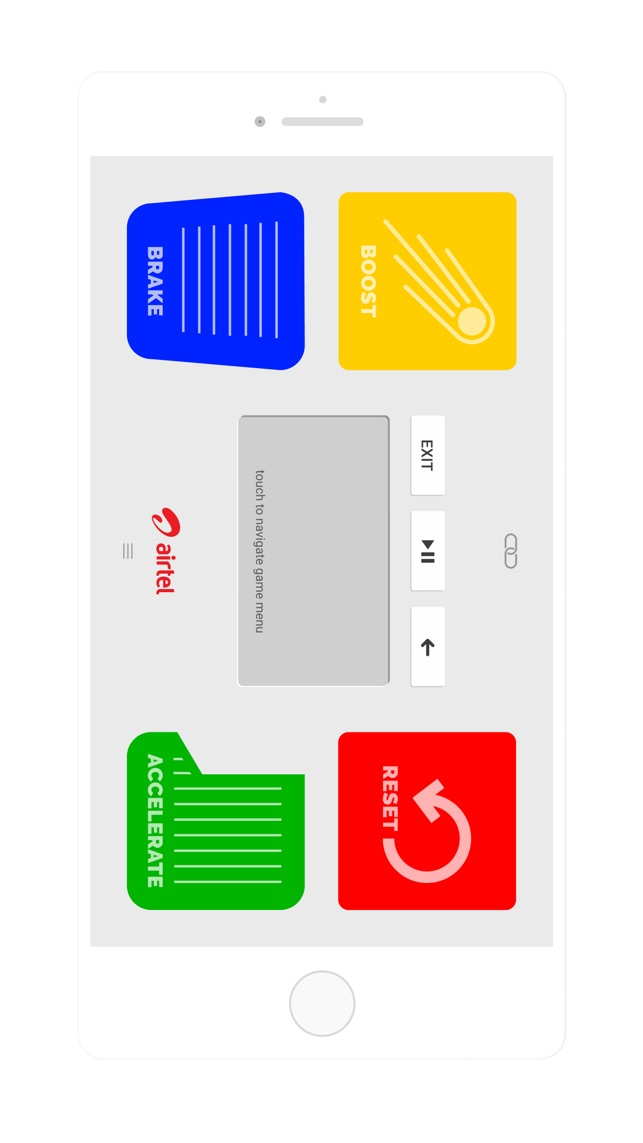 Airtel Smart Remote on the App Store