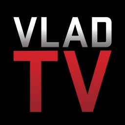VladTV