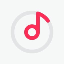 Pulse - live music radio