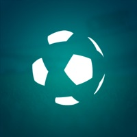 Football Quiz - Players, clubs free Coins hack
