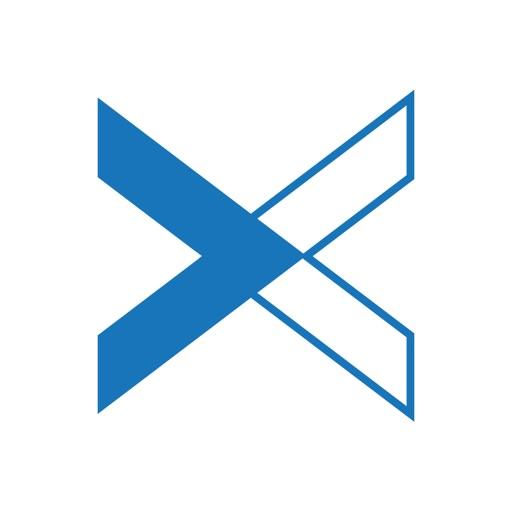 NXT - NETSOL Smart Workplace
