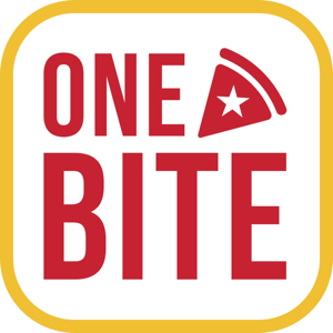 One Bite by Barstool Sports Food & Drink app