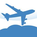 NOAA Aviation Live Sky Weather на пк