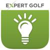 Expert Golf – Consejos