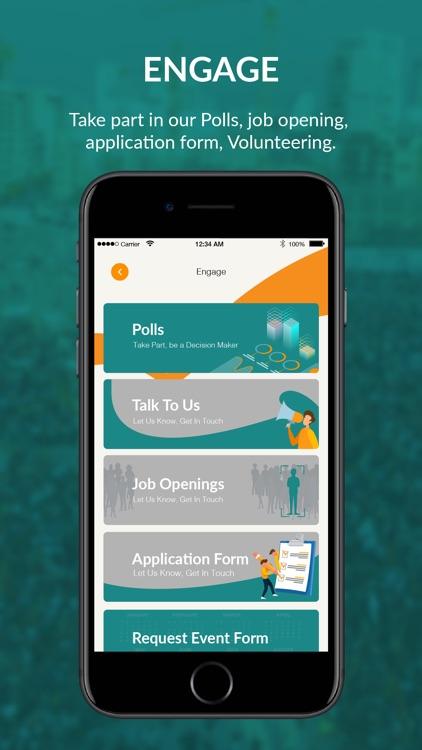 FPM App
