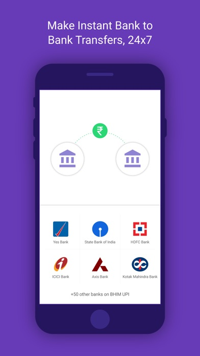 Download PhonePe - India's Payments App for Pc