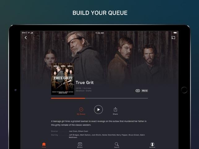 Torrent new girl season 4 free download