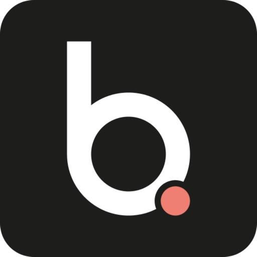 Beauty Box Dev
