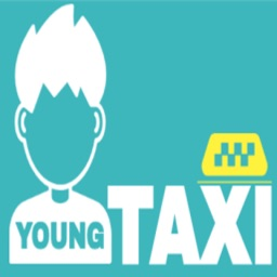Young Taxi