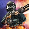 Critical Ops 3D: Gun Shooting