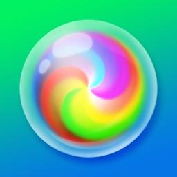 Vortigo - Bubble Shooter Game