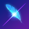 App Icon for LightX Express App in Hong Kong App Store