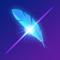 App Icon for LightX Express App in Lebanon App Store
