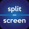 vishnu rao - Split Screen Multitasking View artwork