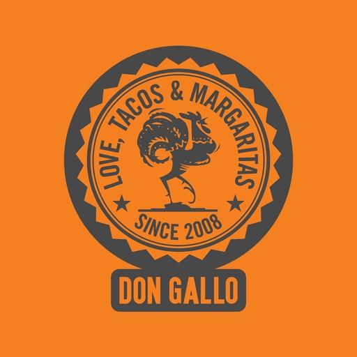Don Gallo Mexican Grill