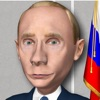 Putin : 2020
