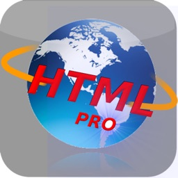 Nitro HTML Pro