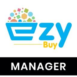 EzyBuy Manager
