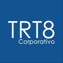 TRT8 Corporativo