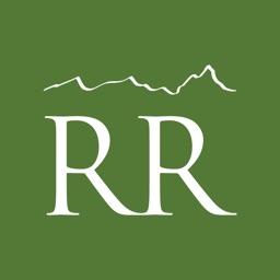 Ravalli Republic