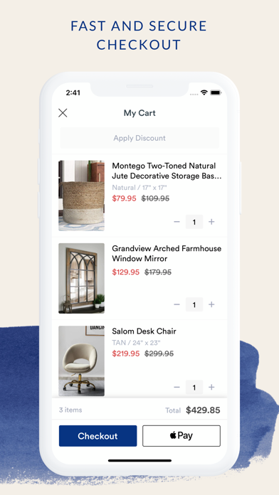 Pier 1 Imports wiki review and how to guide