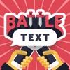 BattleText - Chat Battles Reviews