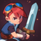 App Icon for Evoland 2 App in United States IOS App Store