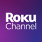 App Icon for Roku Live TV & movie streaming App in United States IOS App Store