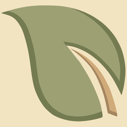 Pheple Federal Credit Union