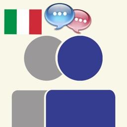 Assistive Express Italian