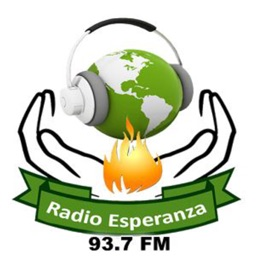RADIO ESPERANZA 93.7 FM