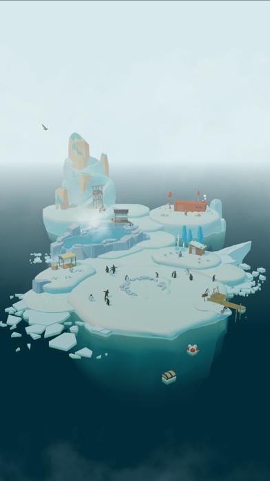 ペンギンの島のおすすめ画像6