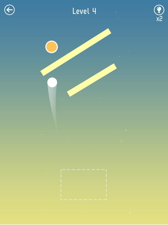 Just Another Ball Game screenshot 8