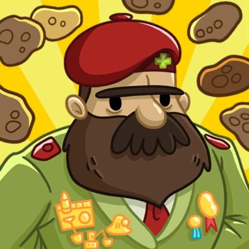 AdVenture Communist icon