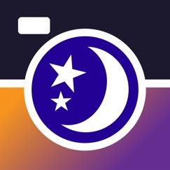 NightCap Camera app tips, tricks, cheats
