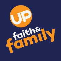 UP Faith Family