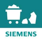 Minerals App icon