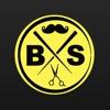 Barbearia Sallos