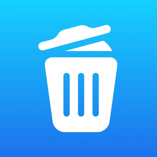 Junk Cleaner for iPhone