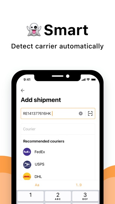 AfterShip Package Tracker wiki review and how to guide