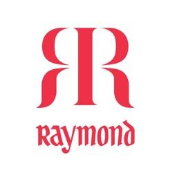 MyRaymond Online Shopping App