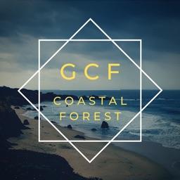 GCF Coastal Forest